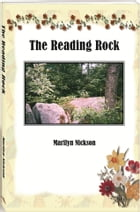 The Reading Rock by Marilyn Nickson