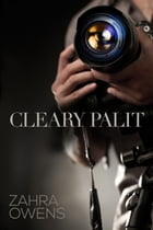 Cleary Palit by Zahra Owens