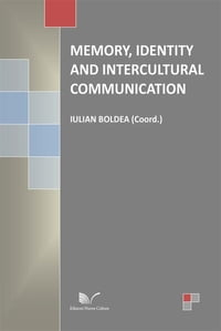 Memory Identity and Intercultural communication