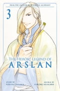 The Heroic Legend of Arslan 20f6af42-182e-4123-a573-ee424dc47dee