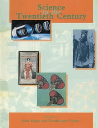 Science in the Twentieth Century
