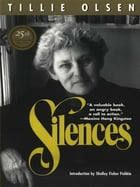 Silences Cover Image