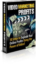 Video Marketing Profits by Anonymous
