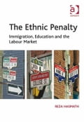 The Ethnic Penalty 933ee35a-aa1e-42ee-9c83-abf91f13f492