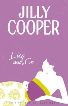 Polo Jilly Cooper Ebook