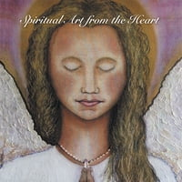 Spiritual Art from the Heart