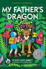 My Father's Dragon Cover Image