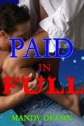 Paid In Full 81200497-785d-4be8-bd61-d553406142c1