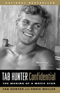 Tab Hunter Confidential 4f48166d-58dd-41a6-92f3-075de54bb54b