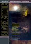 Black Static #42 Horror Magazine (Sept - Oct 2014) f60dfab5-7b14-41d6-8029-fd8165fb5d47