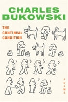 The Continual Condition Cover Image