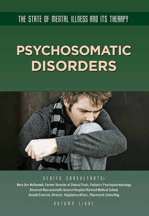 Psychosomatic Disorders
