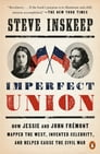 Imperfect Union Cover Image
