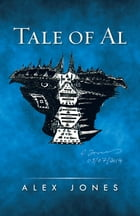 Tale of Al: A Novel