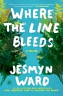 Where the Line Bleeds Cover Image
