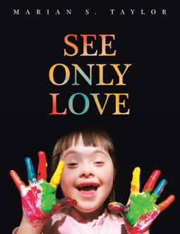 See Only Love