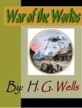 War of the Worlds 10bc0842-6b85-499c-97df-cb6be7060393