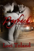 Payback: The Men of Firehouse 69 9f256b6f-b21c-40f5-914c-66fe84765eb5