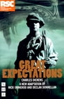 Great Expectations (NHB Modern Plays) Cover Image
