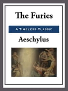 The Furies by Aeschylus