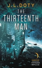 The Thirteenth Man Cover Image