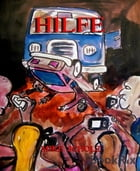 Hilfe! - Sample II by Mike Scholz