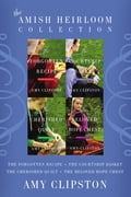 The Amish Heirloom Collection 4ff36bb8-13b2-4421-8296-0377bd512046
