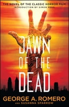 Dawn of the Dead by George A. Romero