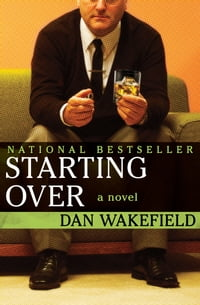 Starting Over: A Novel