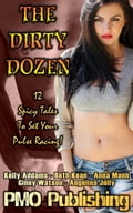 The Dirty Dozen 881f4e41-d0bd-4267-a4ce-b72b7f79d192