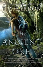 The Ancient One Cover Image