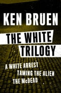 The White Trilogy 8be7d0c2-8349-4d0d-9e89-217fb42e28b7