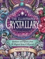 The Illustrated Crystallary Cover Image