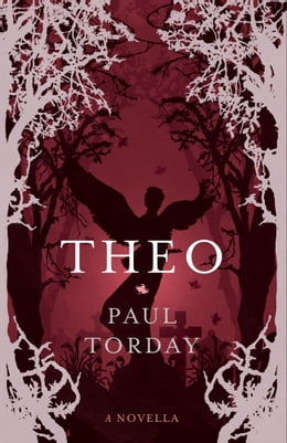 Book Theo: A Novella by Paul Torday