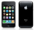 The Essential Guide to the Apple 3G iPhone by Nim Rusoe