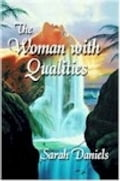 The Woman with Qualities a7e43bc8-5116-4663-8999-853c57f38ae8
