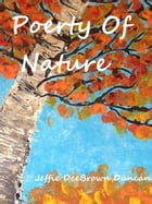 Poetry Of Nature