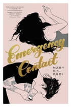 Emergency Contact Cover Image