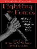 Fighting the Forces 29444c70-1492-4844-830e-84208c727ac2