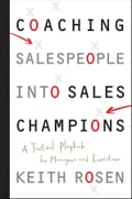 Coaching Salespeople into Sales Champions 8aad19c0-0537-4faa-b42f-9446ec658f42