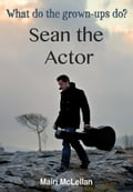 Sean the Actor 0c7bff60-bc01-4c6c-8119-33552a7743f8