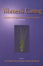 Women's Caring by Carol T. Baines