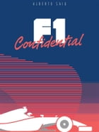 F1 Confidential by Alberto Saiu