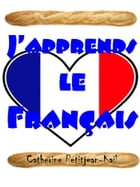 French for Children by Catherine Kail