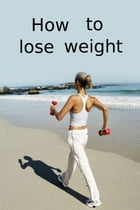 How to lose weight by aspili cueta