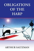 Obligations of the Harp