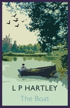 The Boat by L. Hartley