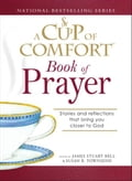 A Cup of Comfort Book of Prayer edb04380-edae-4a92-8f66-4950dd266a2c