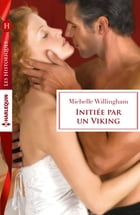 Initiée par un Viking by Michelle Willingham