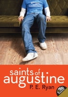 Saints of Augustine by P. E. Ryan